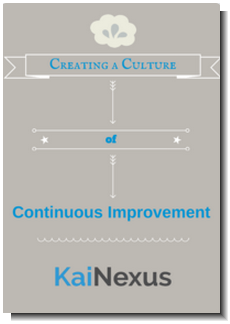 Creating_a_Culture_of_Continuous_Improvement