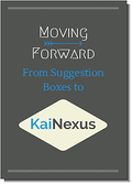 moving_forward_cover_image
