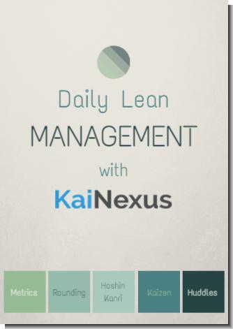 daily_lean_management