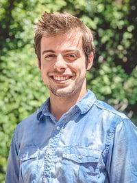 Noah Paratore