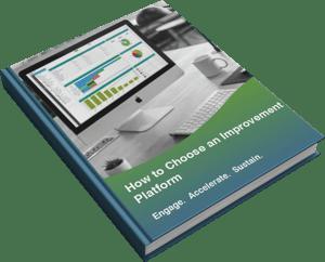 How to Choose an Improvement Platform