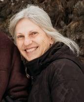 Joy Dobson