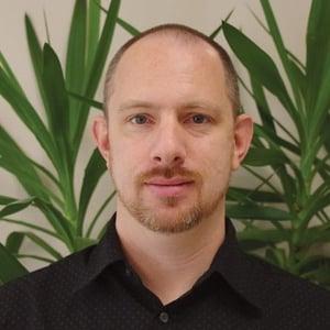 Nick Shonsky