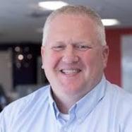 Scott Burgmeyer