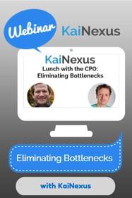 bottlenecks_cover