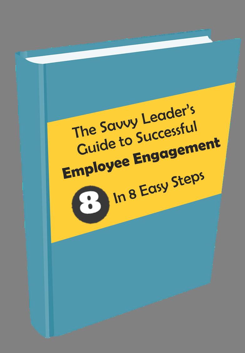 Employee_Engagement_eBook